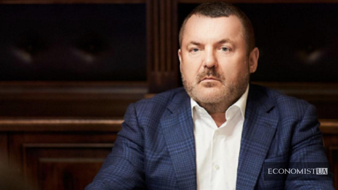 Юрий Ериняк: У нашей страны последний шанс