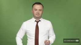 Підкурганний Володимир