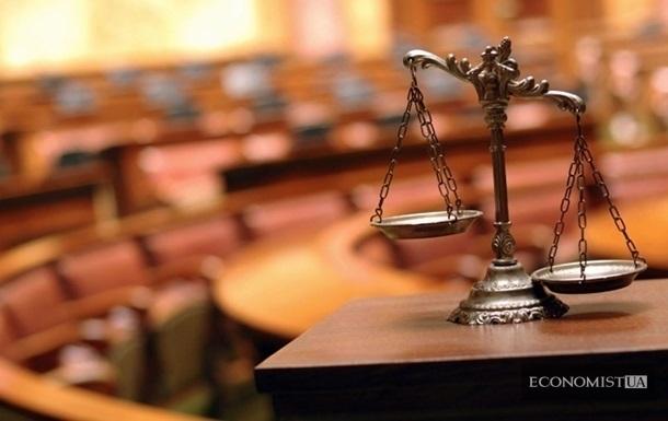 КСУ: Указ Зеленского оботстранении Тупицкого юридически ничтожен идолжен быть отменен