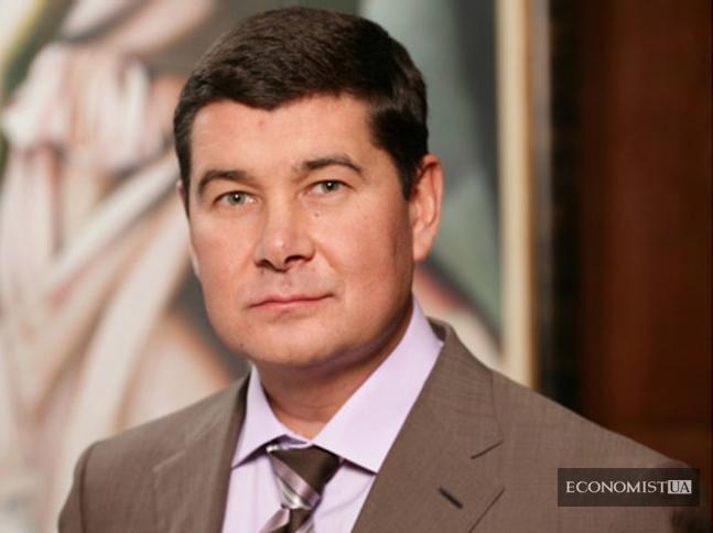 Aleksandr-Onishhenko